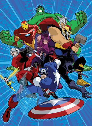 File:Avengers-Earths-Mightiest-Heroes.jpg