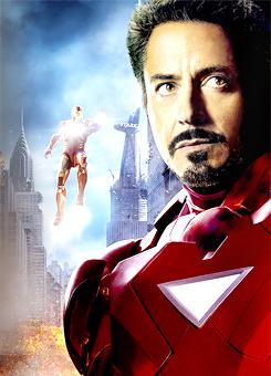 File:Avengers Japanese-IronMan.JPG