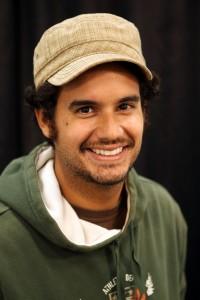 Carlos Rivera Marchand