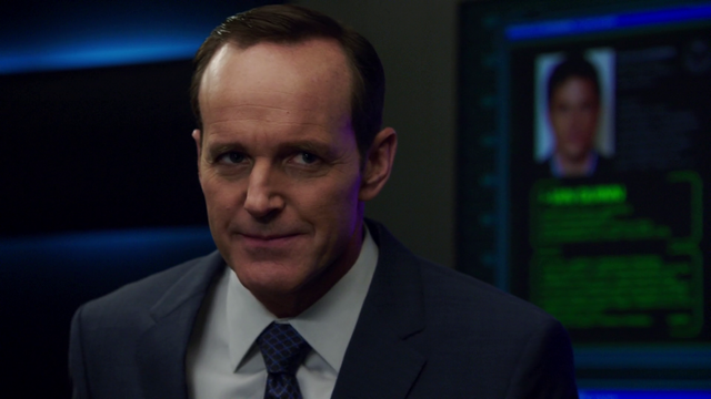 File:Coulson1-AoSTracks.png