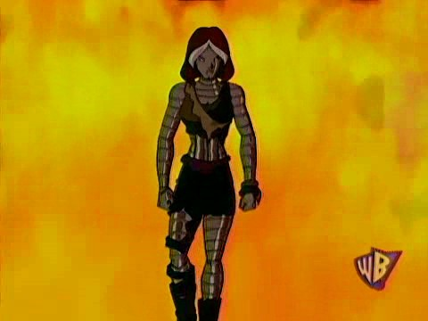 File:Rogue (Colossus Mode).jpg