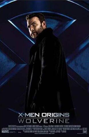 File:X-Men-le-origini-Wolverine-Character-Poster-2.jpg