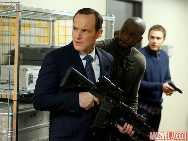File:Agents of SHIELD Nothing Personal 12.jpg