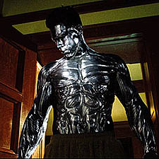 File:Colossus-799.png