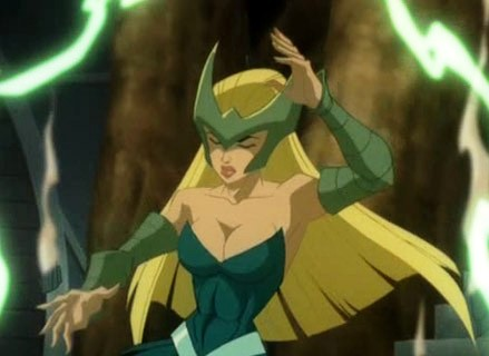 File:Enchantress HV.jpg