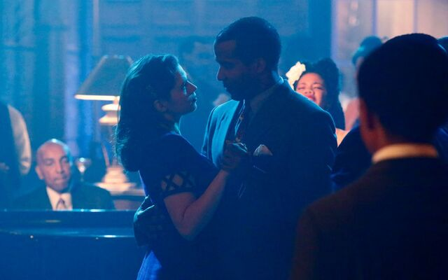 File:Agent Carter A View in the Dark.jpg