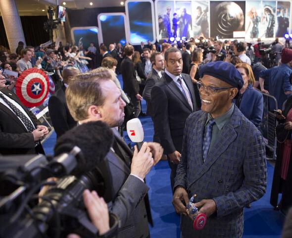 File:Captain-America The-Winter-Soldier London-Premiere 007.jpg