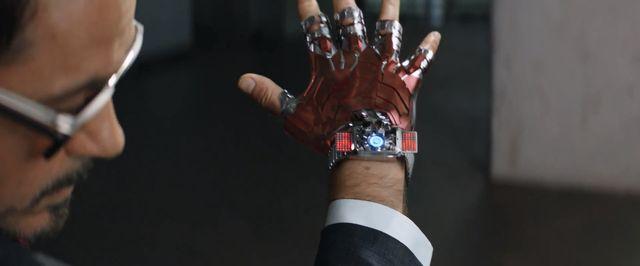 File:Iron Man Gauntlet Still 03.jpg