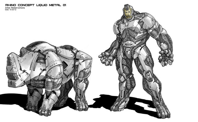 File:Rhino concept art 2.jpg