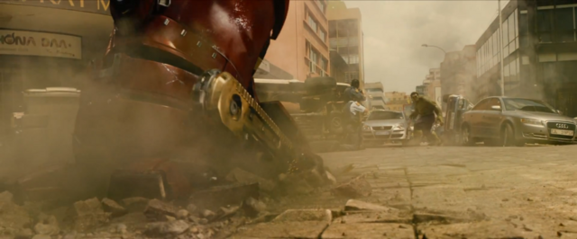 File:Avengers Age of Ultron 27.png