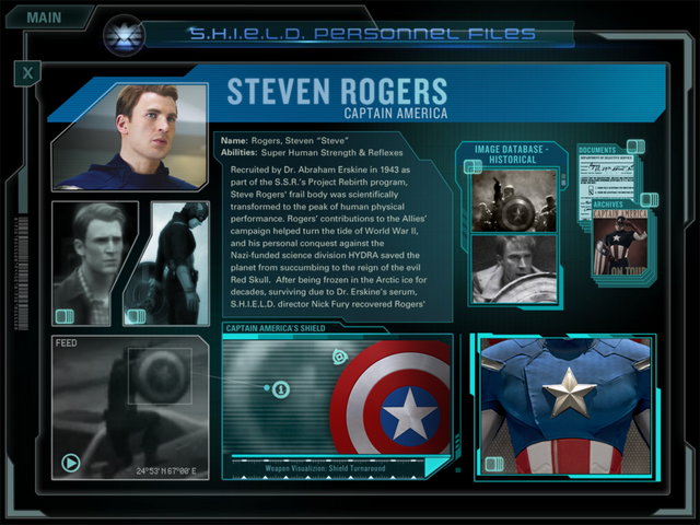 File:Avengers Initiative Rogers1 .png