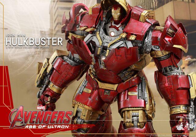 File:Hulkbuster Hot Toys 20.jpg