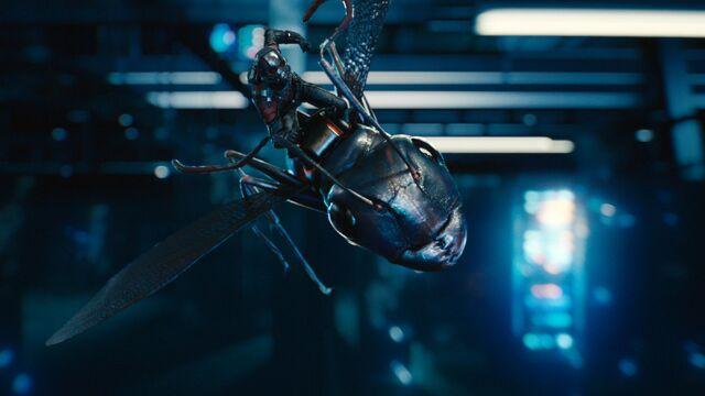 File:Ant-Man Still 10.jpg