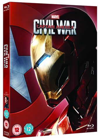 File:Captain America - Civil War - Iron Man - Blu-Ray.jpg