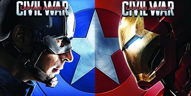 File:Civil War-Cap-v-Iron RedBlue banner.jpg