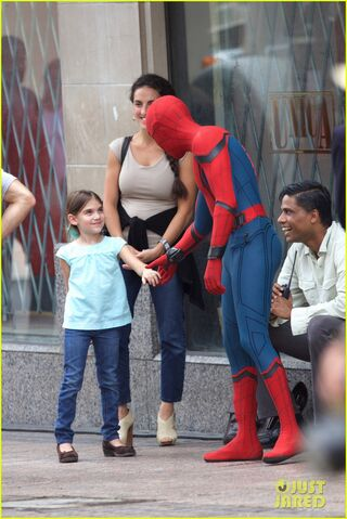 File:Spider-man-swings-into-action-on-set-23.jpg