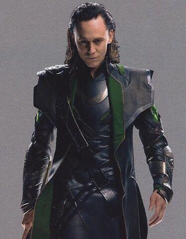 File:Loki - Avenge.jpg