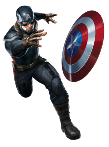 File:CATWS Shield Throw Render.png