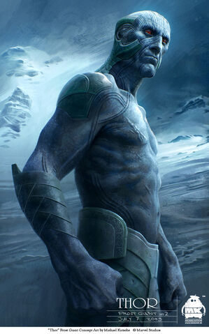 File:Frost Giant Concept1 by Michael Kutsche.jpg