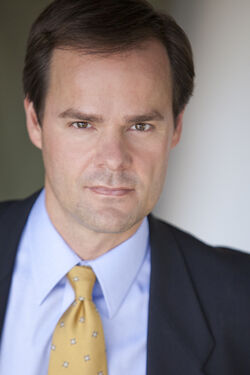Kevin Ashworth