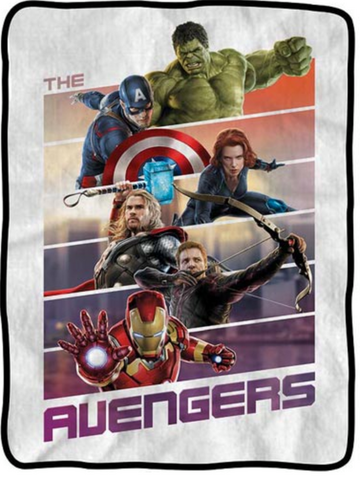 File:The Avengers AoU Promo.png