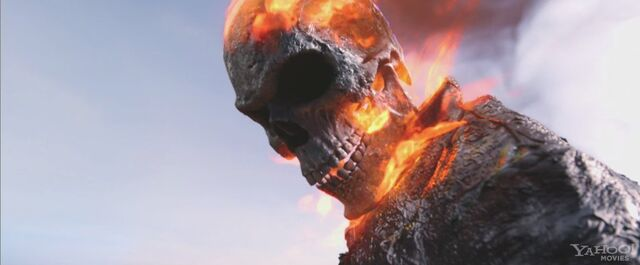 File:GhostRider66.jpg
