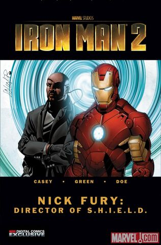 File:Iron Man 2 Nick Fury Director of S.H.I.E.L.D..jpg