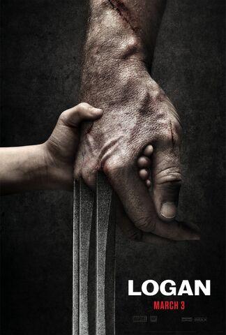 File:Logan poster.jpg
