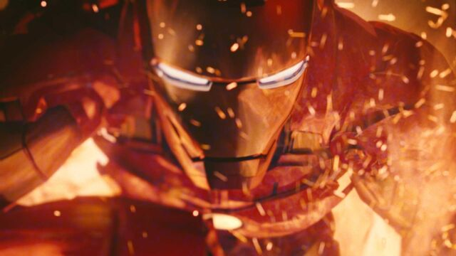 File:2010 iron man 2 067.jpg