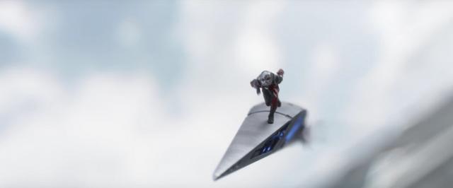 File:Captain America Civil War 144.png
