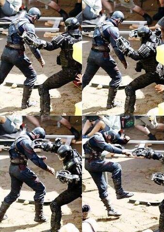 File:Civil War Filming Cap and Crossbones.jpg