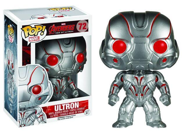 File:Pop Vinyl Age of Ultron - Ultron.jpg