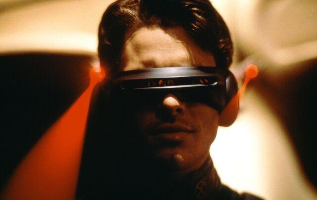 File:X-men-2000-06-g.jpg