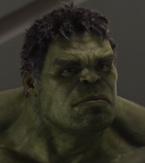 Hulk TA