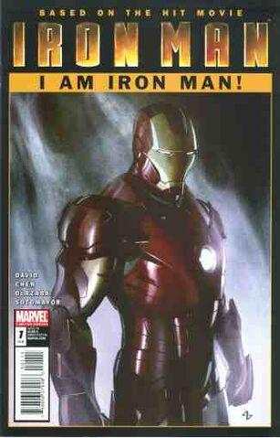 File:I Am Iron Man! 1.jpg