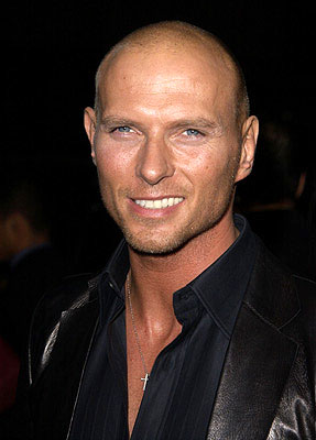 File:Luke Goss.jpg