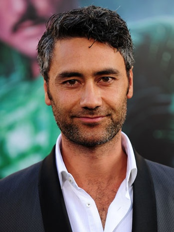 File:Taika Waititi.jpg