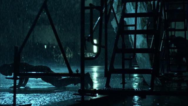 File:2015 Daredevil 17 .png