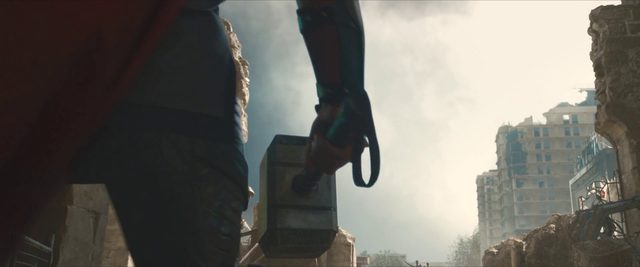 File:Avengers Age of Ultron 04.png