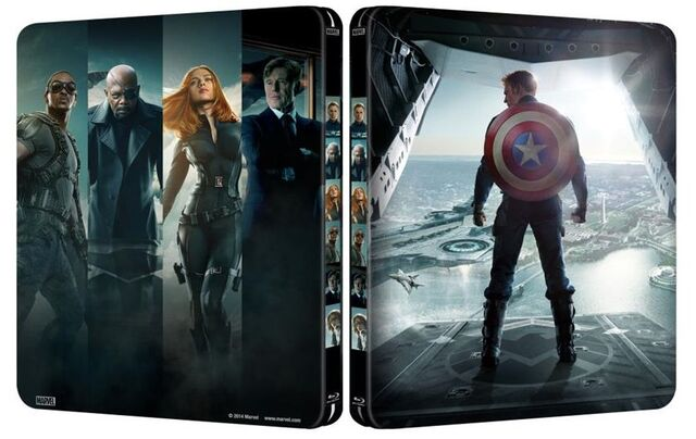 File:CaptainAmerica-WinterSoldier Steelcase.jpg