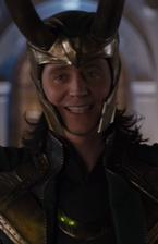 Loki TA