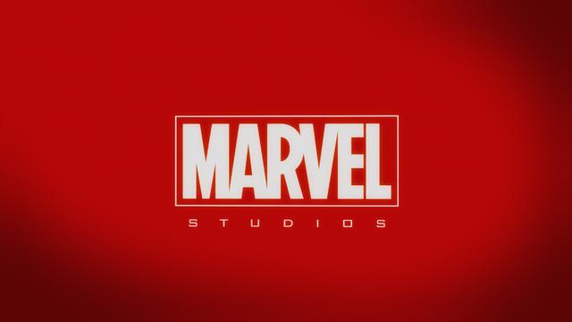 File:MarvelStudiosMovies.png