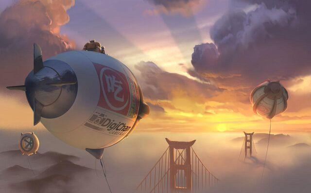 File:Big Hero 6 - D23.jpg