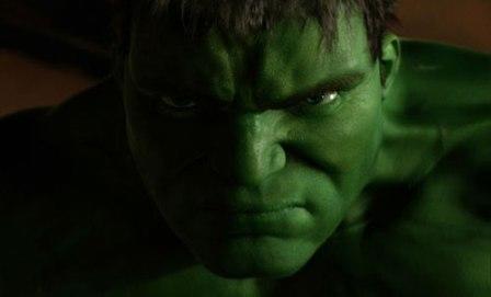 File:AL Hulk.jpg