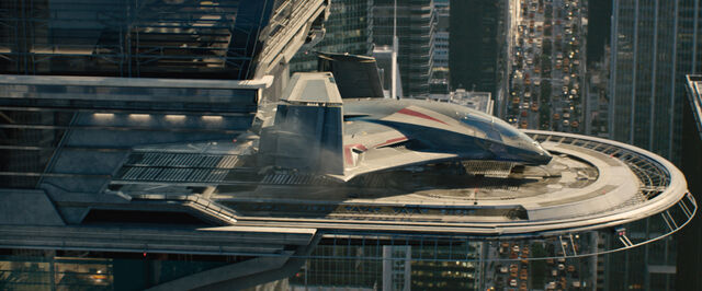 File:Avengers tower-Quinjet pad.jpg
