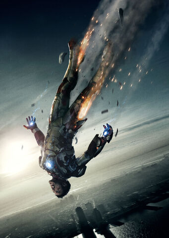 File:Iron-Man-3-a1fe53fc.jpg