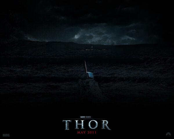 File:Thor wallpaper 1280x1024 10.jpg
