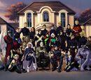 Mutant (X-Men Evolution)