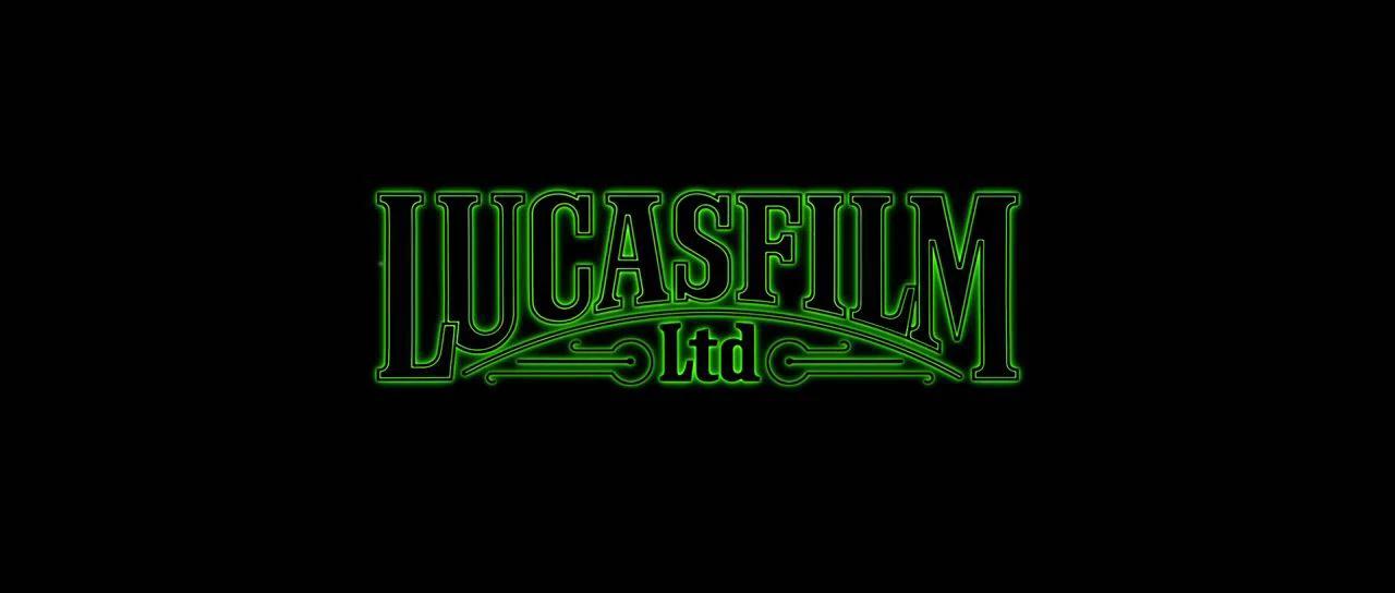 File:New Lucasfilm Logo.jpg
