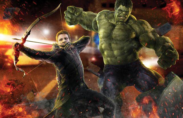 File:AoU Hawkeye Hulk.jpg